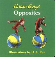 opposite-book-20