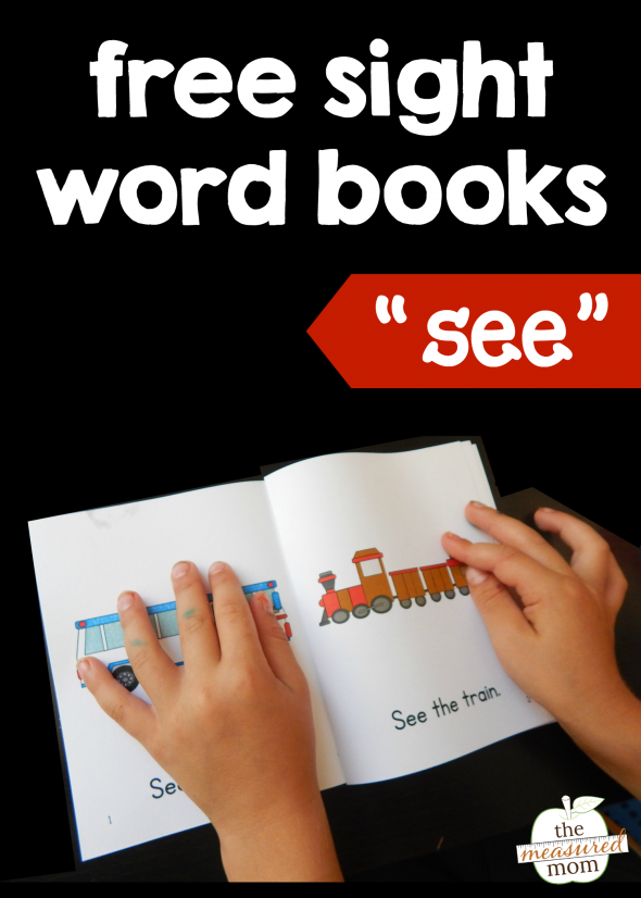 simple-sight-word-books-see
