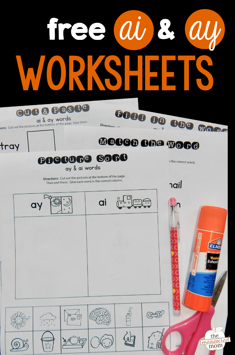 Writing Lessons For Grades besides Xconsonant Blends   Pagespeed Ic Wq Ieqtfia besides Oval Shapes To Cut Out Patterns furthermore Letter J Activities For Preschool additionally Firefighter Kindergarten Worksheets. on beginning sounds worksheets