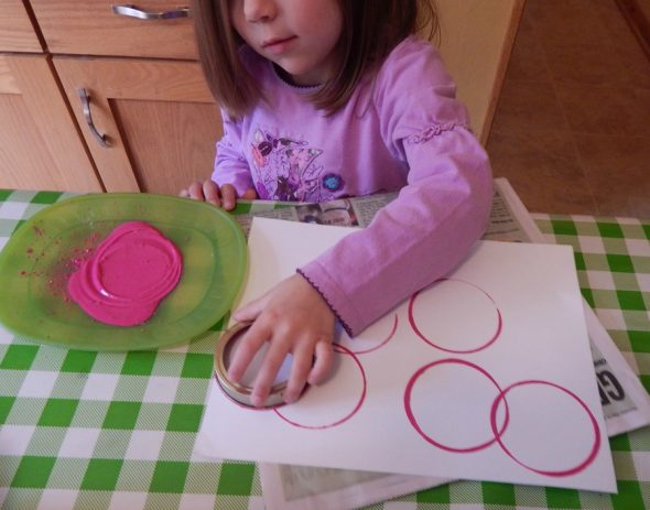 Try some of these fun letter Z activities for 2 year olds - with free printables!