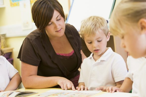 Get before, during, and after guided reading activities!